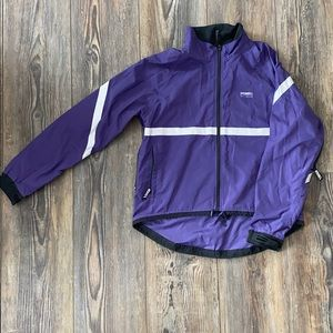 Jackets & Blazers - Running Room Windbreaker